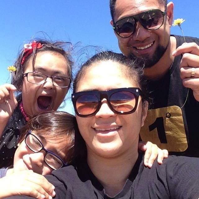 wilson_family