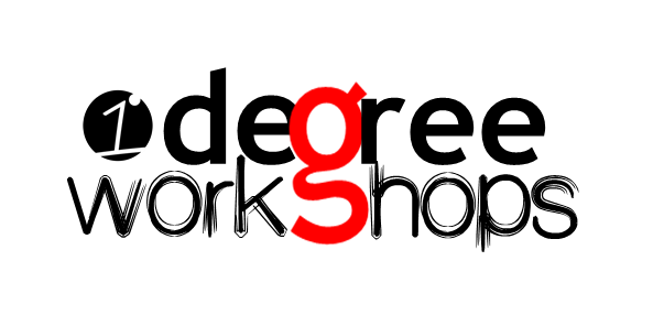 Partnership with 1degreeworkshops in the schools, tertiary, corporates, communities, churches.